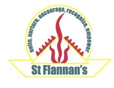 St Flannan's Catholic Parish School