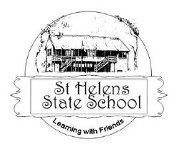 St Helens State School - Education Guide