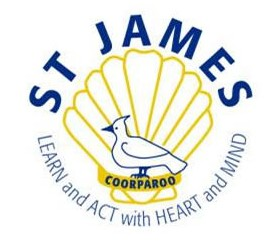 St James Catholic State School - Education Guide