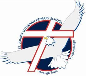 St John's Lutheran State School