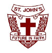 St John's State School
