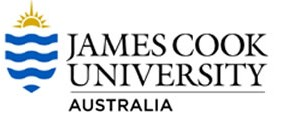 St Mark's College James Cook University - Education Guide