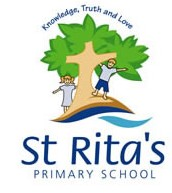 St Rita's Catholic State School - Education Guide