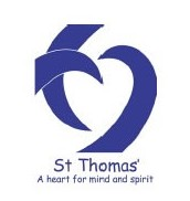 St Thomas' Catholic State School - Education Guide