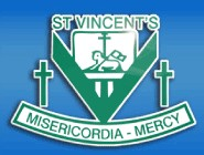 St Vincent's State School