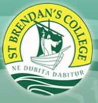 St. Brendan's College - Education Guide