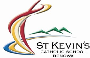 St. Kevin's Catholic State School