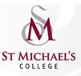 St. Michael's College Primary - Education Guide
