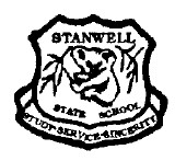 Stanwell State School - Education Guide
