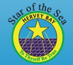 Star Of The Sea State School