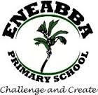 Eneabba Primary School