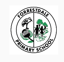 Forrestdale Primary School - Education Guide