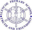 Glencoe Primary School - Education Guide