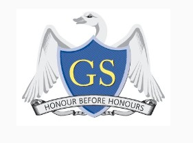Governor Stirling Senior High School - Education Guide
