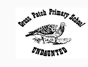 Grass Patch Primary School