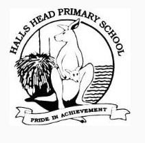 Halls Head Primary School