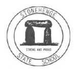 Stonehenge State School - Education Guide
