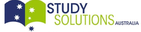 Study Solutions Australia
