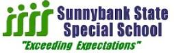 Sunnybank Special School