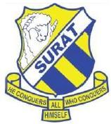 Surat State School