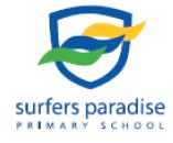 Surfers Paradise State School