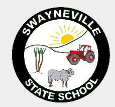 Swayneville State School