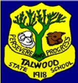 Talwood State School