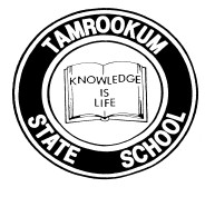 Tamrookum State School - Education Guide