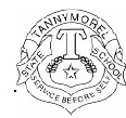 Tannymorel State School - Education Guide