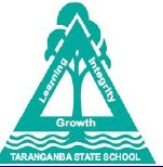Taranganba State School - Education Guide