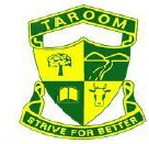 Taroom State School - Education Guide
