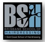 Brisbane School of Hairdressingbr  GOLD COAST SCHOOL OF HAIRDRESSING  - Education Guide