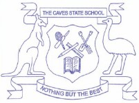 The Caves State School - Education Guide