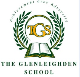 The Glenleighden School - Education Guide