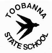 Toobanna State School - Education Guide