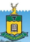 Toogoolawah State School