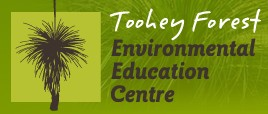 Toohey Forest Environmental Education Centre