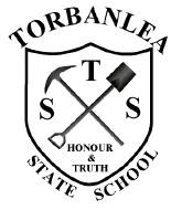 Torbanlea State School