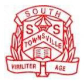Townsville South State School