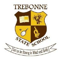Trebonne State School - Education Guide