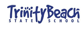Trinity Beach State School - Education Guide