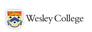 WESLEY COLLEGE - Education Guide