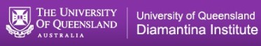 University of Queensland Diamantina Institute