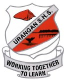 Urangan State High School - Education Guide