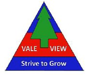 Vale View State School - Education Guide