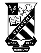 Vincent State School - Education Guide