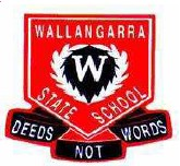 Wallangarra State School