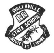 Wallaville State School - Education Guide