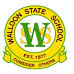 Walloon State School