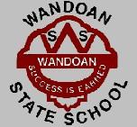 Wandoan State School